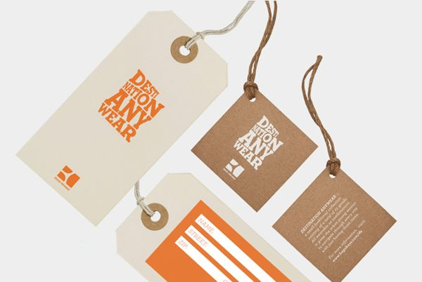 17 Best Images About Hang Tags On Pinterest