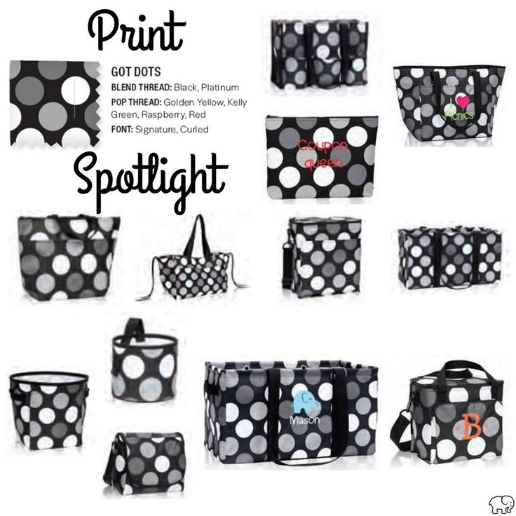 25+ best Thirty one launch party ideas on Pinterest