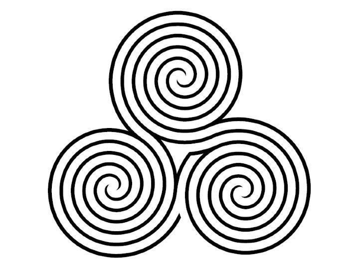 73 bästa bilderna om Mazes & Labyrinths på Pinterest
