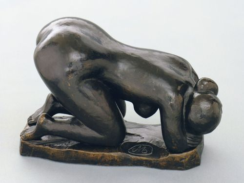 40 Best Images About Aristide Maillol On Pinterest