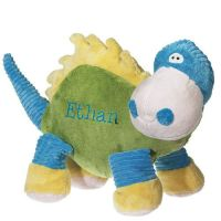 Top 25 ideas about Stuffed Animal or Pillow Ideas for Boys ...