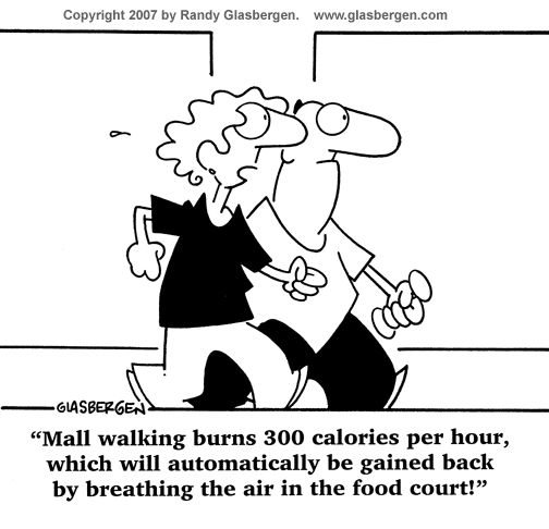 17 Best images about Health & Fitness Humor on Pinterest