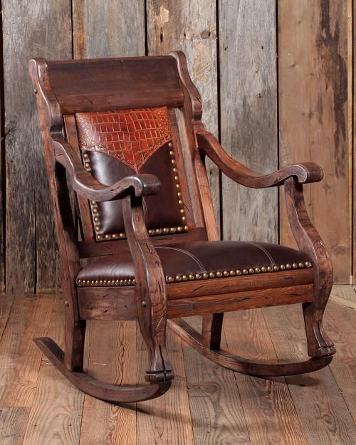 wishing chair photo frame fishing pontoon 1626 best images about western / southwest rustic decor on pinterest