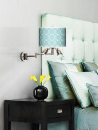 65 best ideas about Decor ideas for the Bedroom on ...