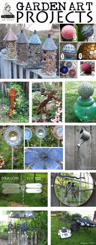 256 Best Images About School Garden Ideas On Pinterest Gardens