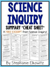 676 best images about SCIENCE 6th-12th Grade on Pinterest ...
