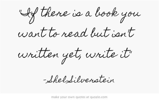 154 best images about Shel Silverstein Poems on Pinterest
