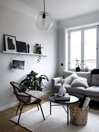 25+ best ideas about Living Room Corners on Pinterest ...