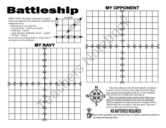 Tag : make « Top 15 warships games for PC