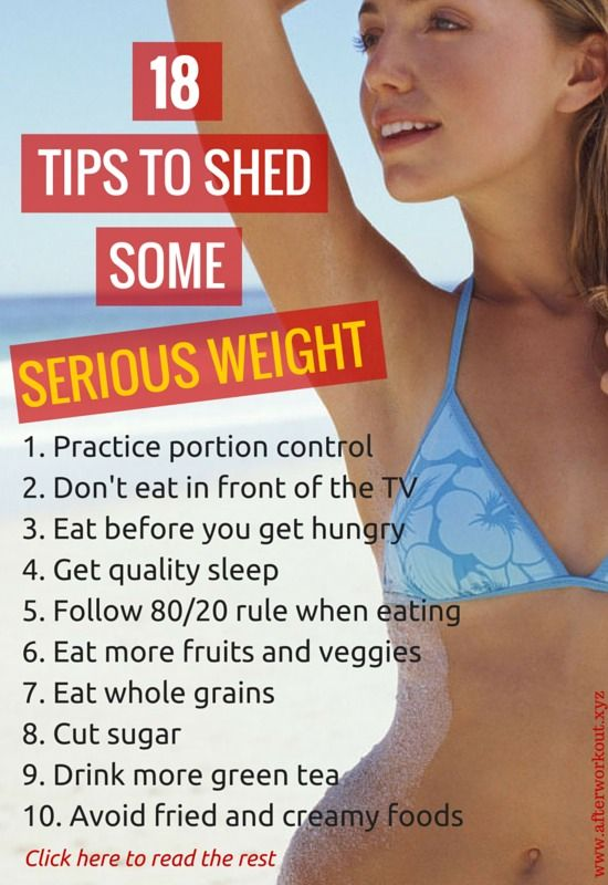 6088 Best Images About Health Tips On Pinterest
