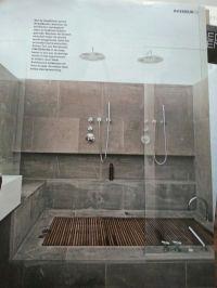 17+ best ideas about Sunken Tub on Pinterest   Natural ...
