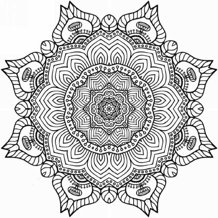 467 best images about ☸ Mandalas~Rangoli~Islamic Patterns