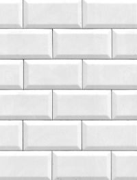 212 best images about Textures on Pinterest | Herringbone ...