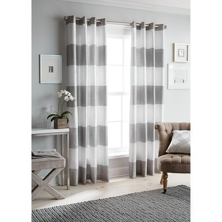The 25 Best Ideas About Target Curtains On Pinterest Hanging
