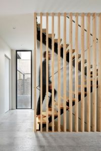 849 best Stairs images on Pinterest