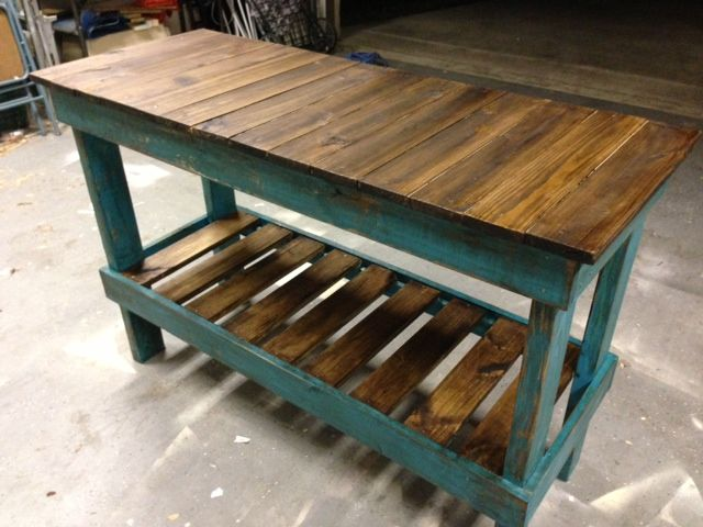 25 Best Ideas About Rustic Sofa Tables On Pinterest Barn Wood