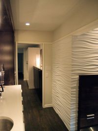 12 Best images about Modern wall coverings on Pinterest ...