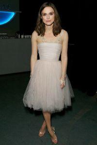 Best 25+ Chanel Wedding Dress ideas on Pinterest | Armani ...