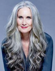 4432 gray hair