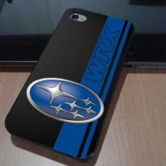 Back Of Iphone 4s Diagram Appositive Phrases 17 Best Images About Subaru On Pinterest | Cars, Tribeca And Outback