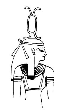102 best images about Neith : Sacred Weaver on Pinterest