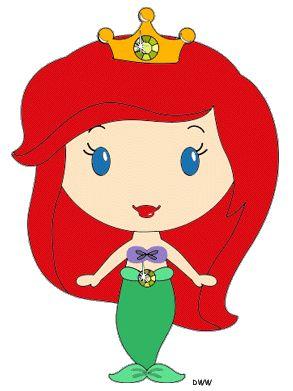 Wallpaper Cute Little Girl Cartoon 108 Best Halloween Costumes Clip Art Images On Pinterest