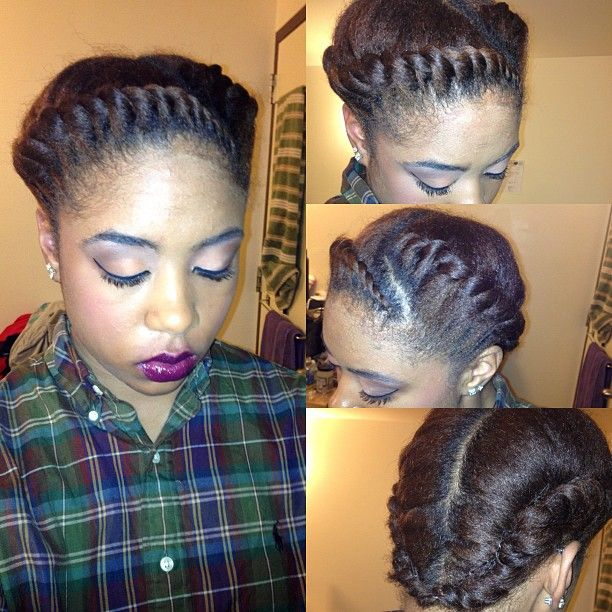 Braid Hairstyles French Braid Hairstyles Black Hair Inspiring