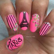 kid nail design ideas