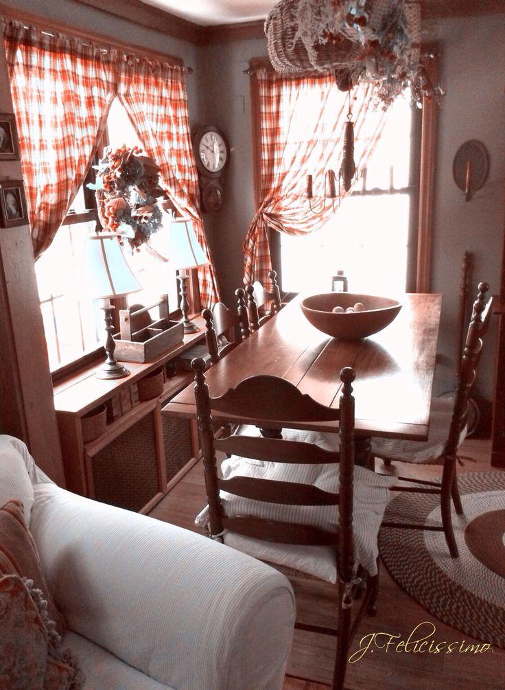25 best ideas about Plaid curtains on Pinterest  Plaid