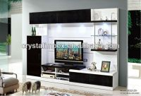25+ best ideas about Tv Wall Unit Designs on Pinterest ...