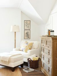 25+ best ideas about Bedroom reading chair on Pinterest ...
