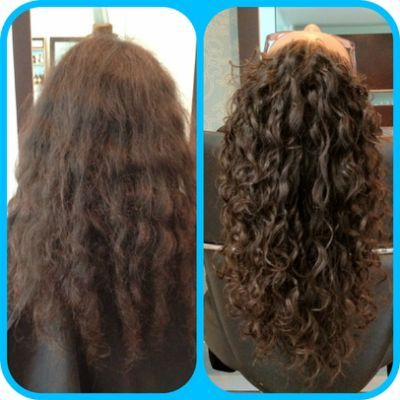 25 best ideas about permanent waves hair on pinterest permanent waves permanent curls and perms