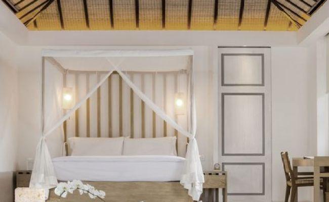 Uma Ubud Hotel Ubud Bali Studio Jencquel Design