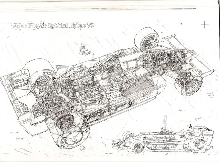 1000+ images about LOTUS ENGINEERING CO. LTD., on
