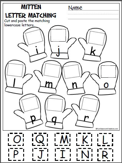 1000+ ideas about Letter R Activities on Pinterest