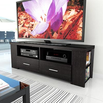 Costco Ravenwood 60 In Television Stand For The Home