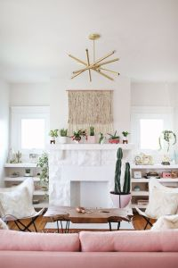 Best 25+ Modern bohemian decor ideas on Pinterest | Modern ...