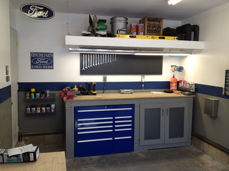 kitchen drawer organization ideas teal island single car garage in indianapolis - page 8 the ...