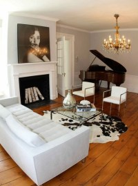 123 best images about Cowhide area rugs on Pinterest | Cow ...