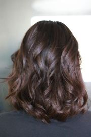 ideas chocolate brown