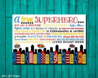 1000+ ideas about Superhero Room Decor on Pinterest ...