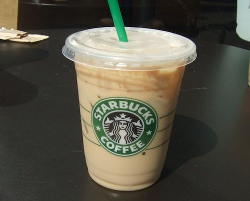 Image Result For How Many Calories Are In A Black Cup Of Coffee