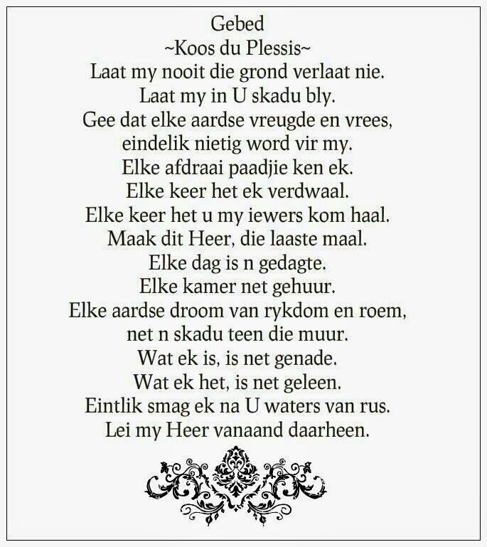 1000+ images about Afrikaans/ South Africa...n on