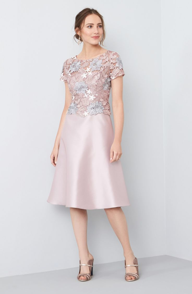 9f29eac1606 Mother Of The Groom Dresses For Winter Wedding - Obamaletter