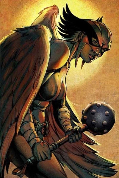 Dc Comics Power Girl Wallpaper 17 Best Images About Hawkgirl On Pinterest The Justice