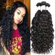 ideas brazilian hair