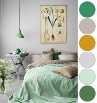 25+ best ideas about Mustard bedroom on Pinterest ...
