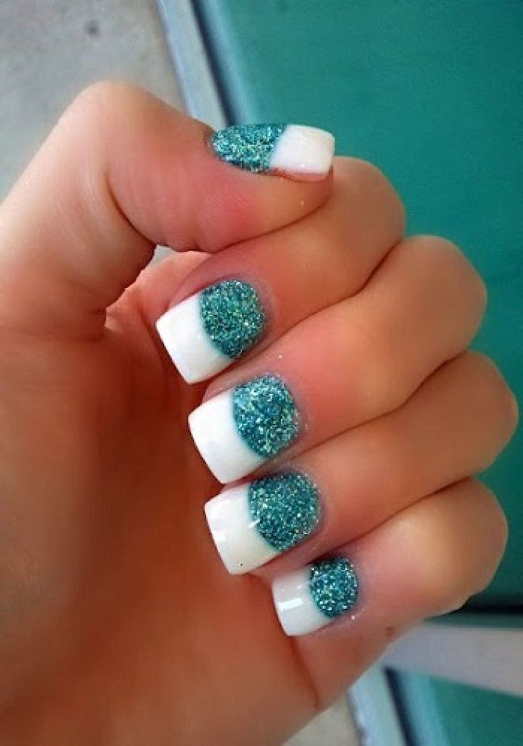 25+ best ideas about Nail Designs Tumblr on Pinterest