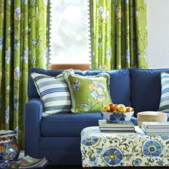 Living Room Paint Ideas Blue Couch Side Chair For 25+ Best About Green Rooms On Pinterest | ...