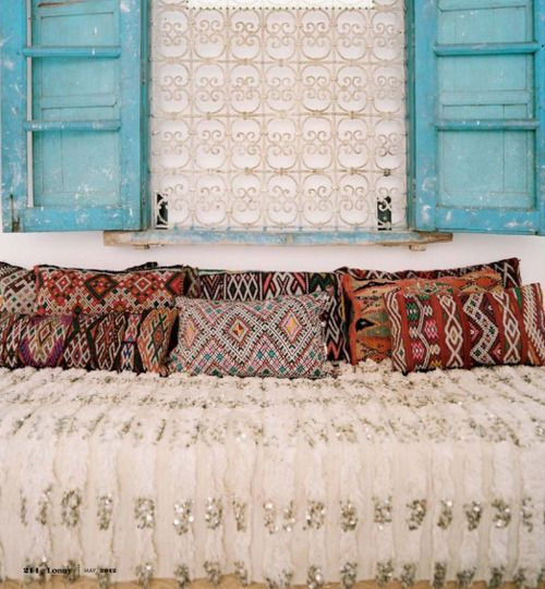 10 Best images about Boho Bedroom Ideas on Pinterest